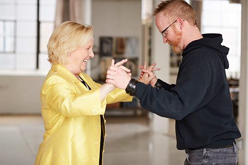 nancy-dancing