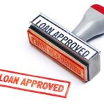 tacomatitleloans-getapproved