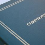 corporate-minute-book
